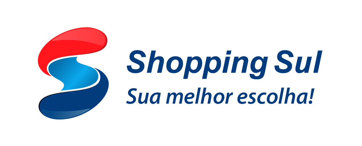 Shopping Sul
